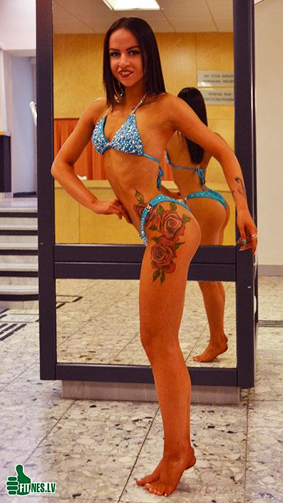 http://img.fitnes.lv/2/fitness_girls_73882_0052.jpg