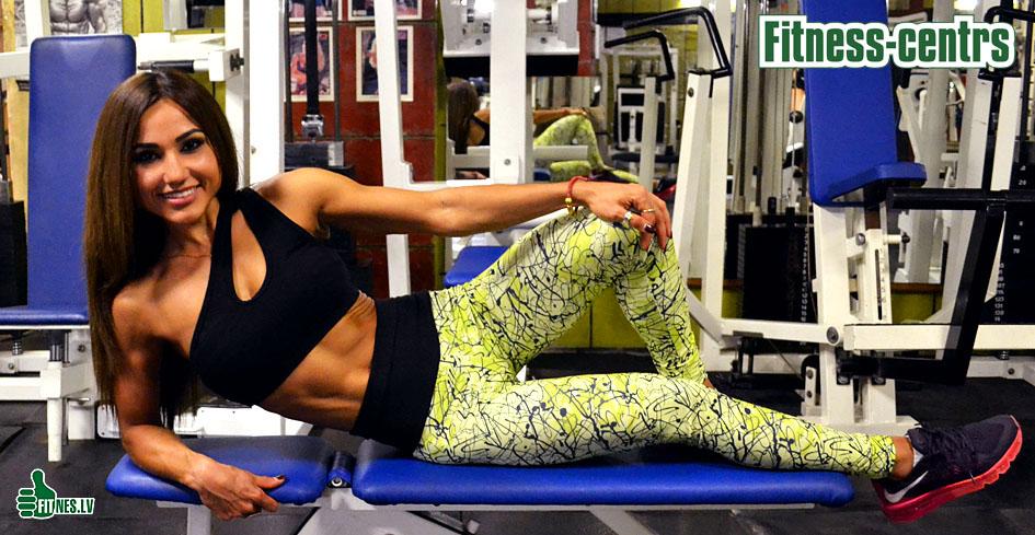 http://img.fitnes.lv/2/fitness_girls_743_0852.jpg