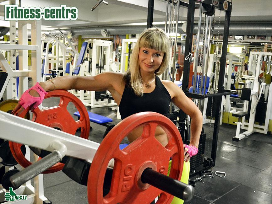 http://img.fitnes.lv/2/fitness_girls_7499_0189.jpg