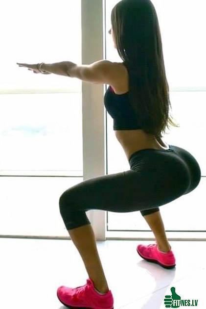 http://img.fitnes.lv/2/fitness_girls_75575657.jpg
