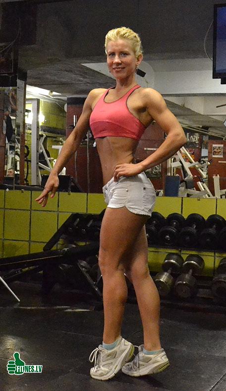 http://img.fitnes.lv/2/fitness_girls_78283764.jpg