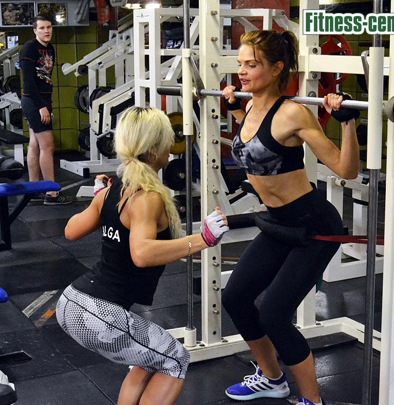 http://img.fitnes.lv/2/fitness_girls_7849372.jpg