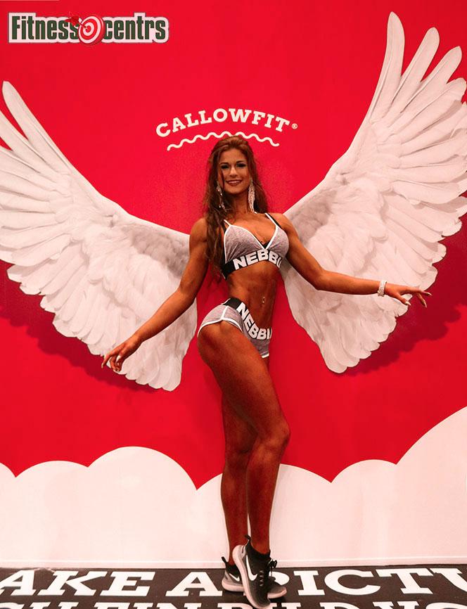 http://img.fitnes.lv/2/fitness_girls_788965_6919.jpg