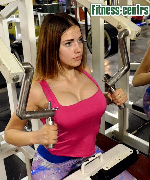 http://img.fitnes.lv/2/fitness_girls_789_0197.jpg
