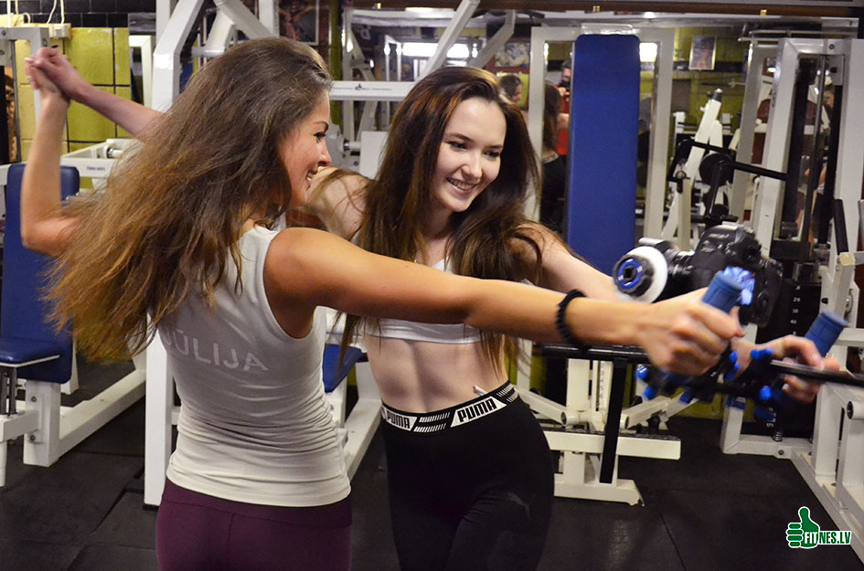 http://img.fitnes.lv/2/fitness_girls_78_0318.jpg