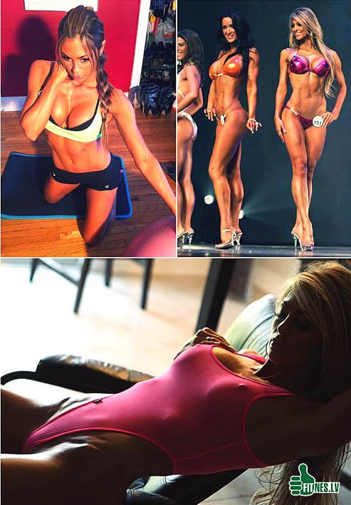http://img.fitnes.lv/2/fitness_girls_820087.jpg