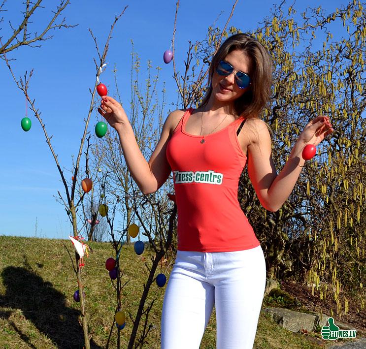 http://img.fitnes.lv/2/fitness_girls_8393_0104.jpg