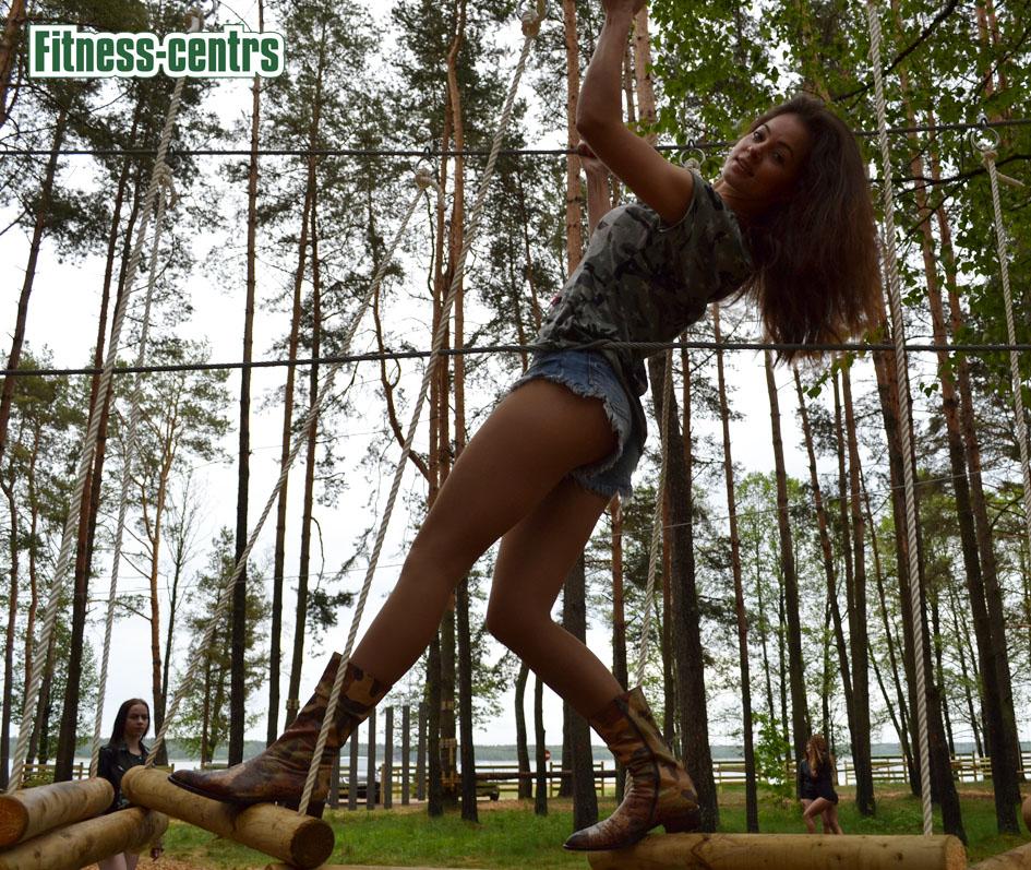 http://img.fitnes.lv/2/fitness_girls_839_0301.jpg