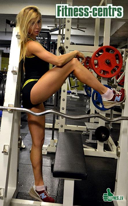 http://img.fitnes.lv/2/fitness_girls_863_0833.jpg