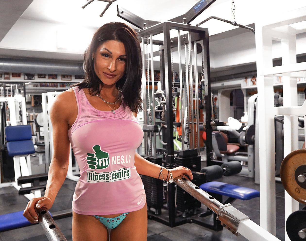 http://img.fitnes.lv/2/fitness_girls_882881277654793.jpg