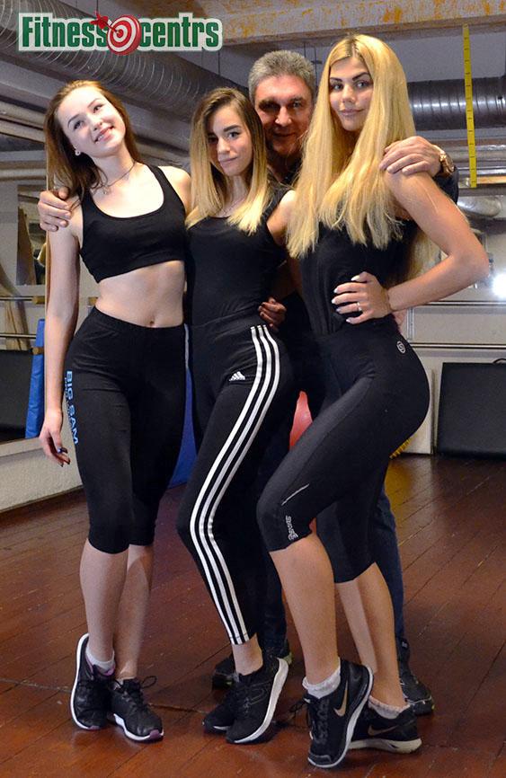 http://img.fitnes.lv/2/fitness_girls_889276183.jpg
