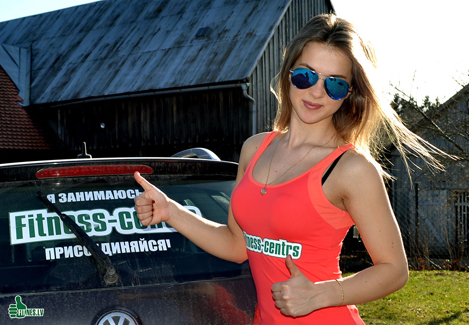 http://img.fitnes.lv/2/fitness_girls_8933_0124.jpg