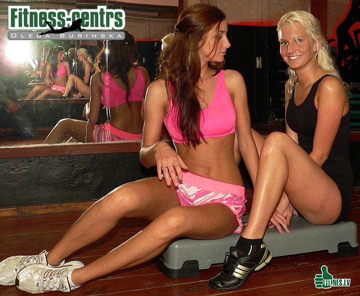 http://img.fitnes.lv/2/fitness_girls_90341.jpg