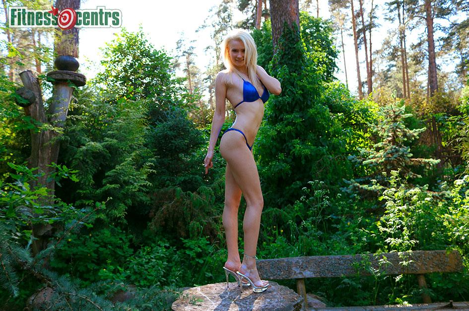 http://img.fitnes.lv/2/fitness_girls_928763_2400.jpg