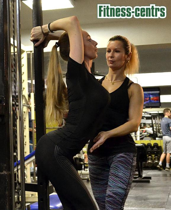 http://img.fitnes.lv/2/fitness_girls_9303928272.jpg