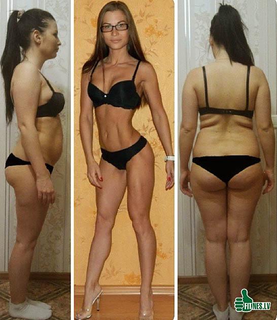 http://img.fitnes.lv/2/fitness_girls_9330943.jpg