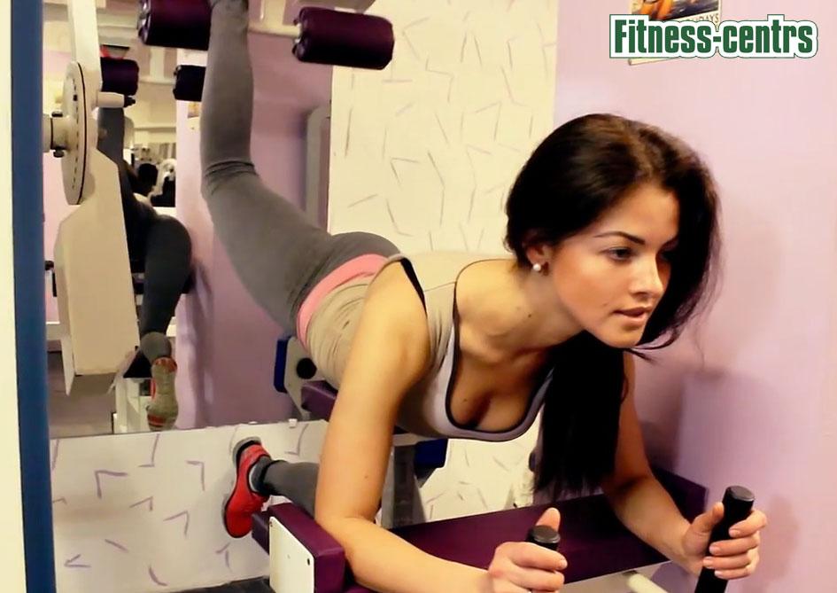 http://img.fitnes.lv/2/fitness_girls_938399e8r.jpg