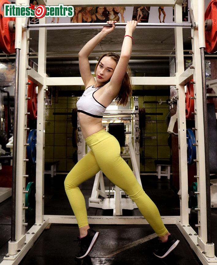 http://img.fitnes.lv/2/fitness_girls_939488834.jpg