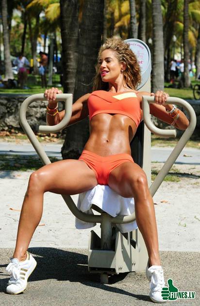 http://img.fitnes.lv/2/fitness_girls_983738934.jpg