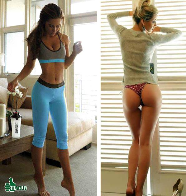 http://img.fitnes.lv/2/fitness_girls_990905906.jpg