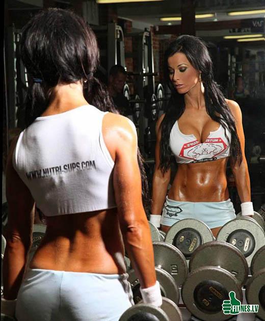 http://img.fitnes.lv/2/fitness_girls_99383384.jpg