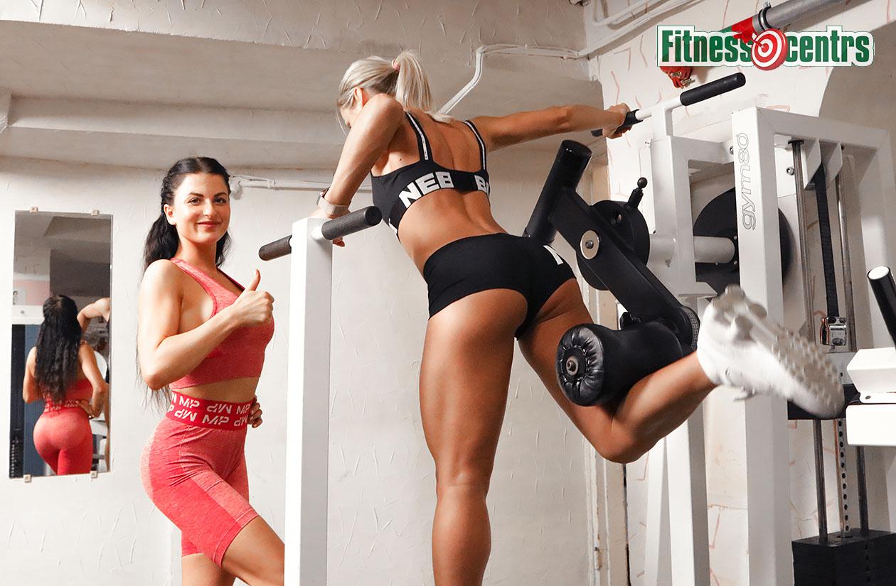 http://img.fitnes.lv/2/fitness_girls_ass_2789938.jpg