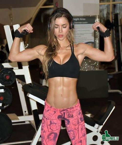http://img.fitnes.lv/2/fitness_girs_99836789.jpg