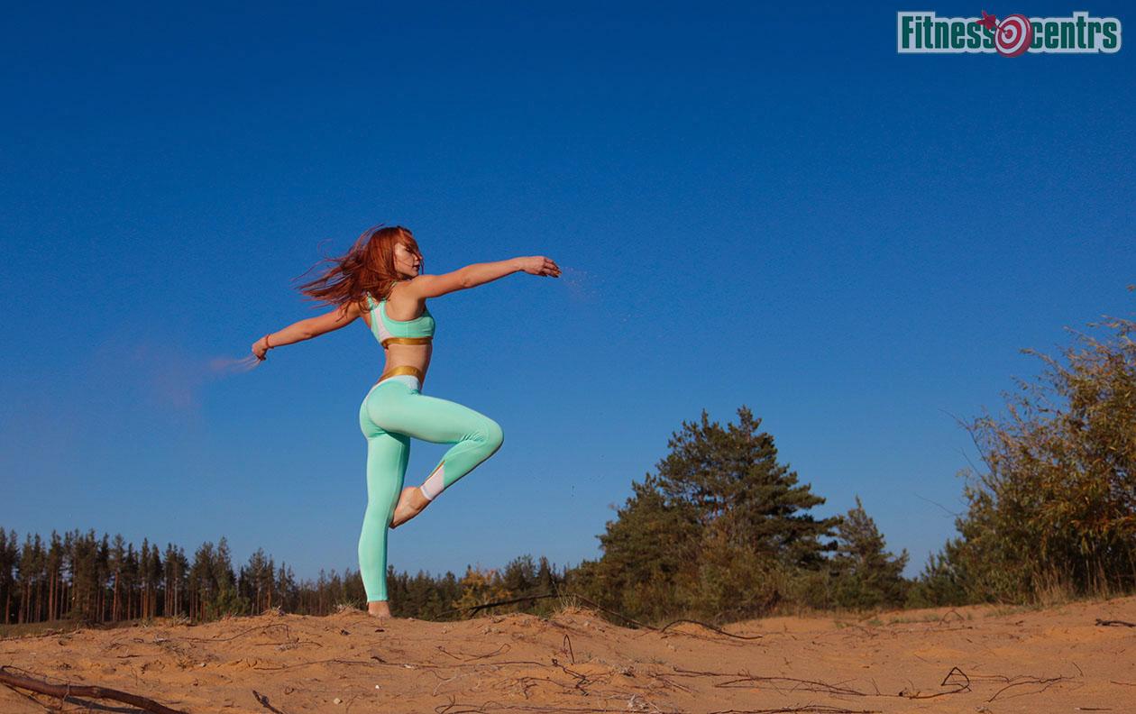 http://img.fitnes.lv/2/fitness_gymnastic_289383_8038.jpg