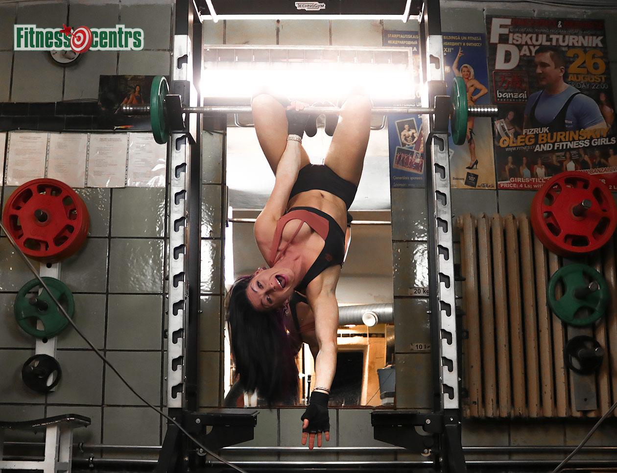 http://img.fitnes.lv/2/fitness_humour_27829883.jpg
