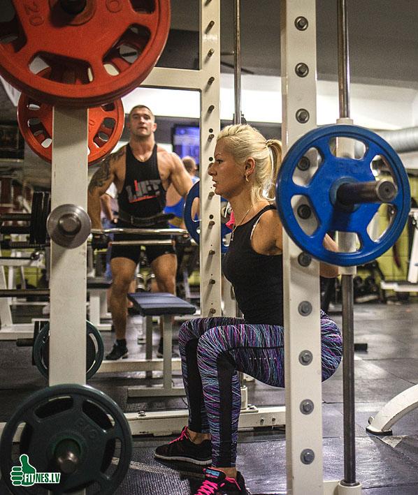 http://img.fitnes.lv/2/fitness_lifting_7930477.jpg