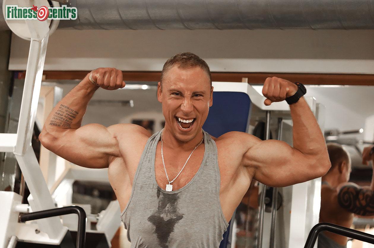 http://img.fitnes.lv/2/fitness_male_16718181_2394.jpg