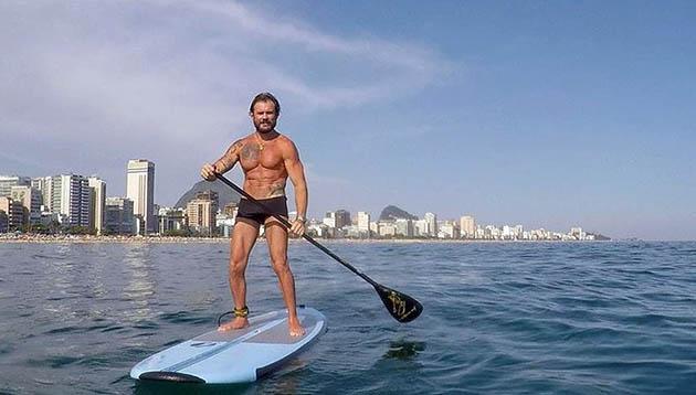 http://img.fitnes.lv/2/fitness_male_28045.jpg