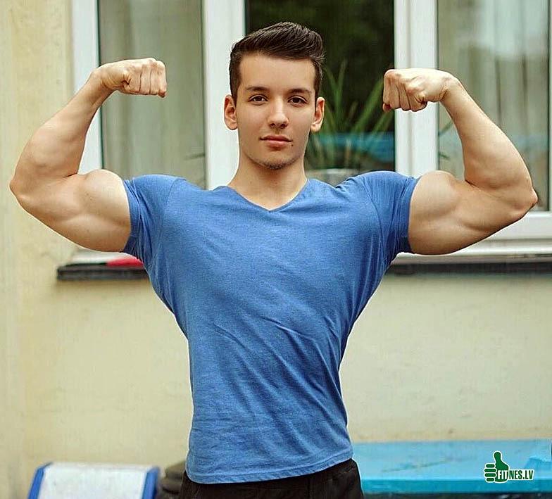 http://img.fitnes.lv/2/fitness_male_8905893.jpg