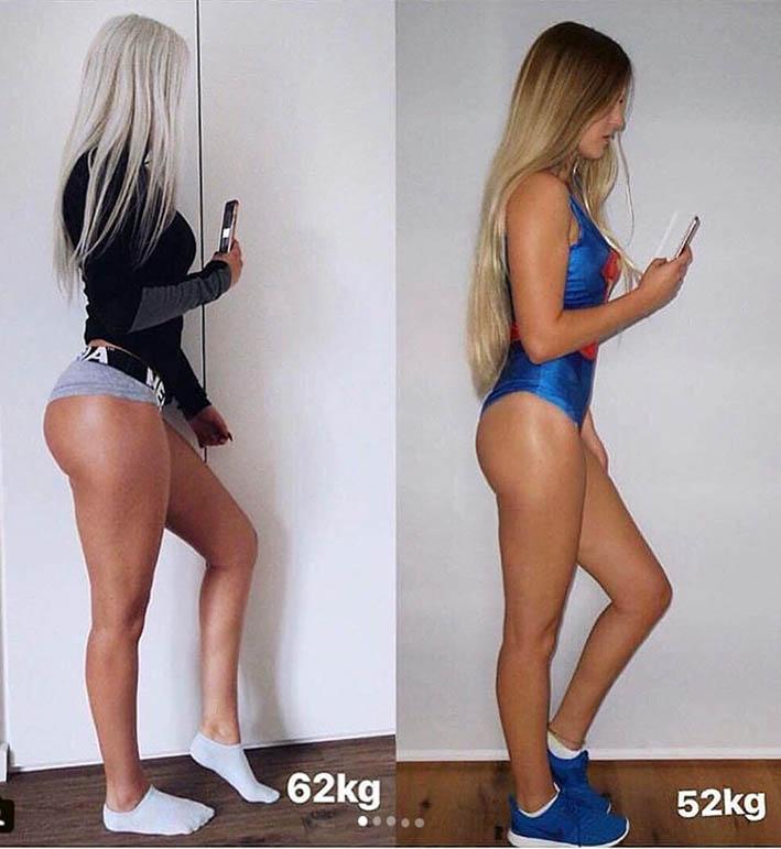 http://img.fitnes.lv/2/fitness_mass_92887998768.jpg
