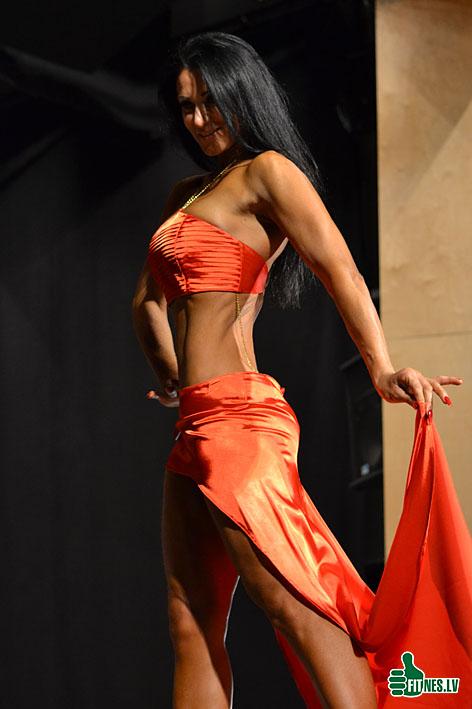 http://img.fitnes.lv/2/fitness_model_0089.jpg