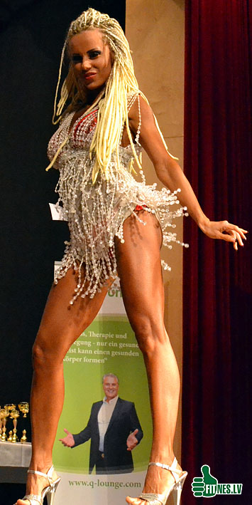 http://img.fitnes.lv/2/fitness_model_0195.jpg