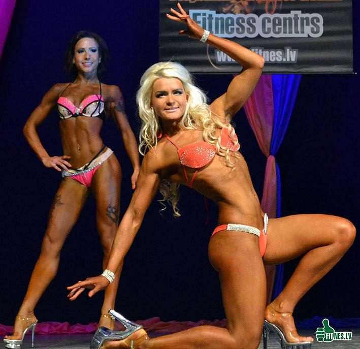 http://img.fitnes.lv/2/fitness_model_0235.jpg