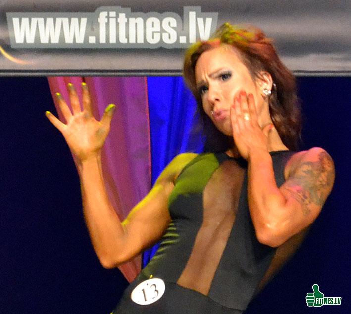 http://img.fitnes.lv/2/fitness_model_0359.jpg