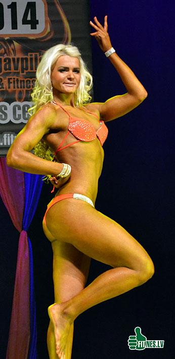 http://img.fitnes.lv/2/fitness_model_0362.jpg