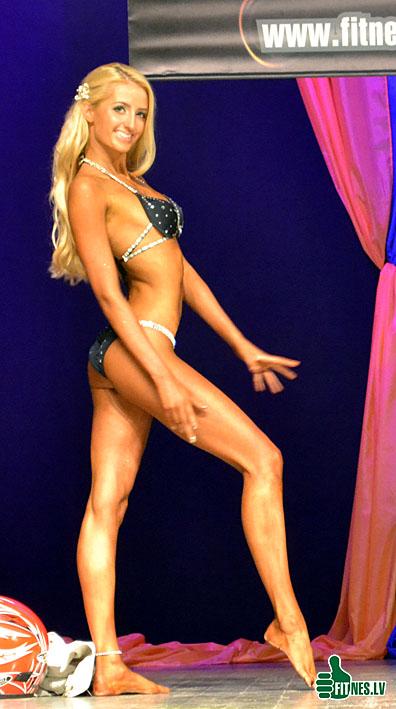 http://img.fitnes.lv/2/fitness_model_0374.jpg