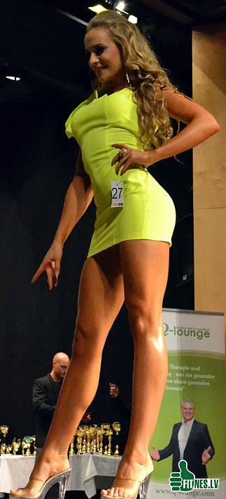 http://img.fitnes.lv/2/fitness_model_3729.jpg