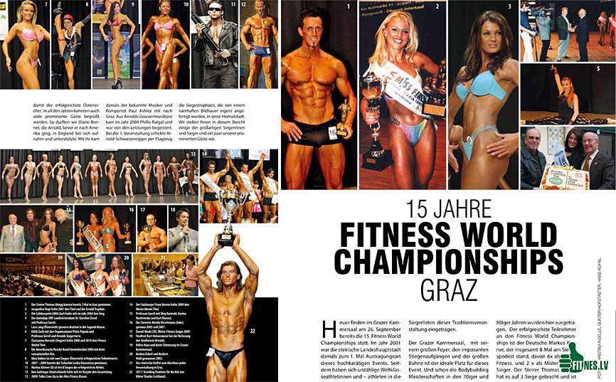 http://img.fitnes.lv/2/fitness_model_3874894.jpg