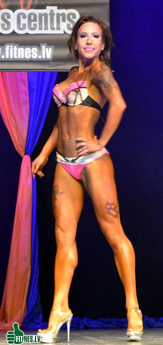 http://img.fitnes.lv/2/fitness_model_471943.jpg