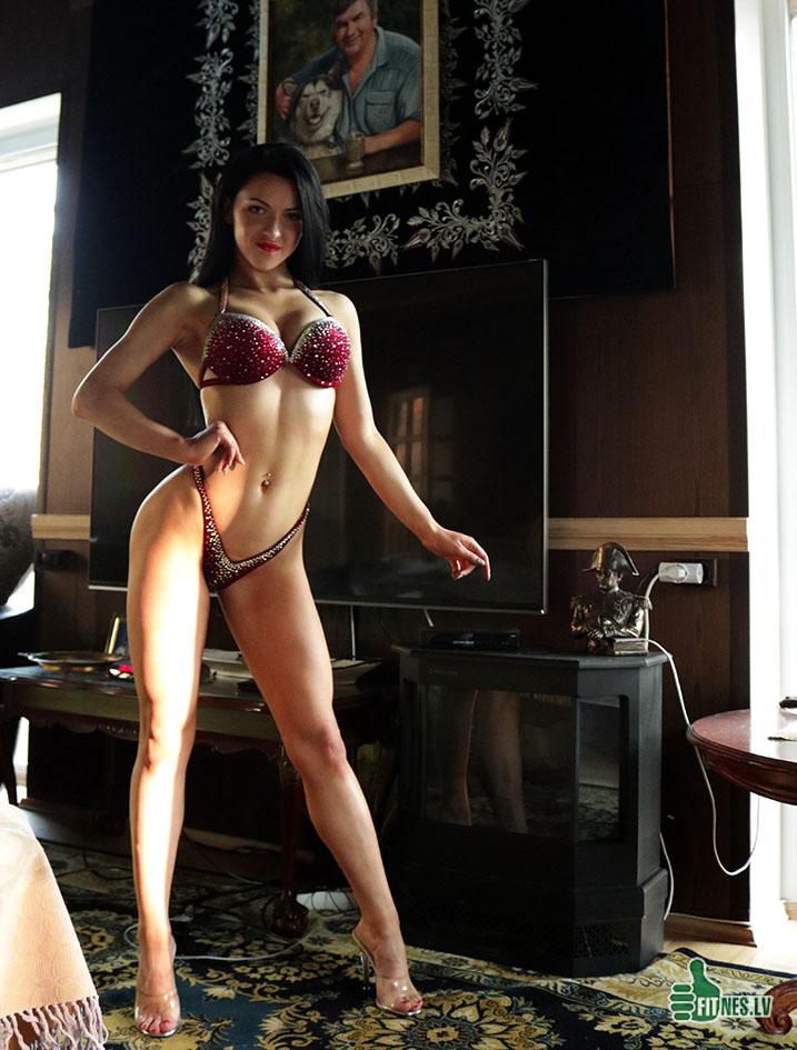 http://img.fitnes.lv/2/fitness_model_839344_3734.jpg