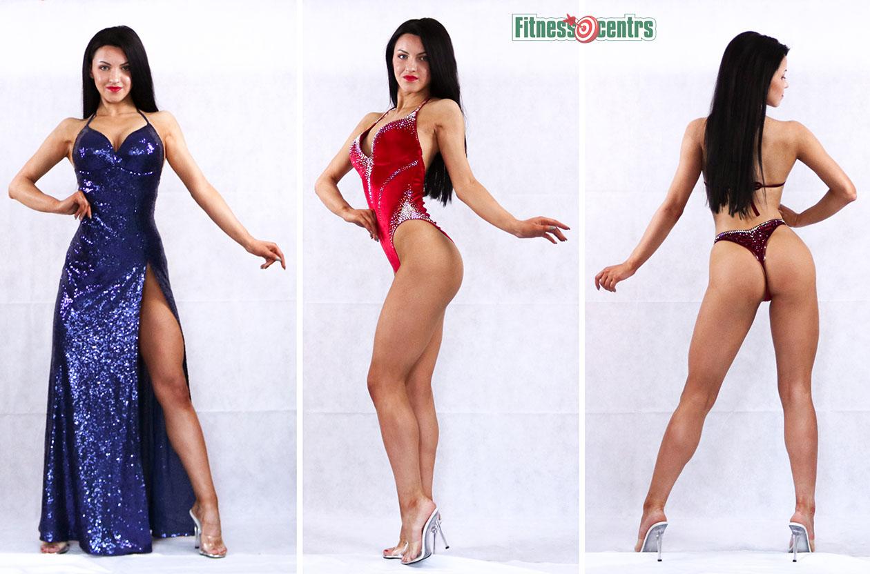 http://img.fitnes.lv/2/fitness_model_IFBB_738392.jpg
