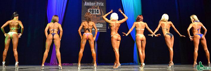 http://img.fitnes.lv/2/fitness_models_0269.jpg