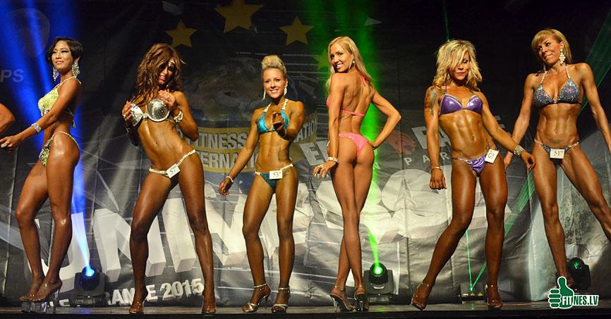 http://img.fitnes.lv/2/fitness_models_0625.jpg