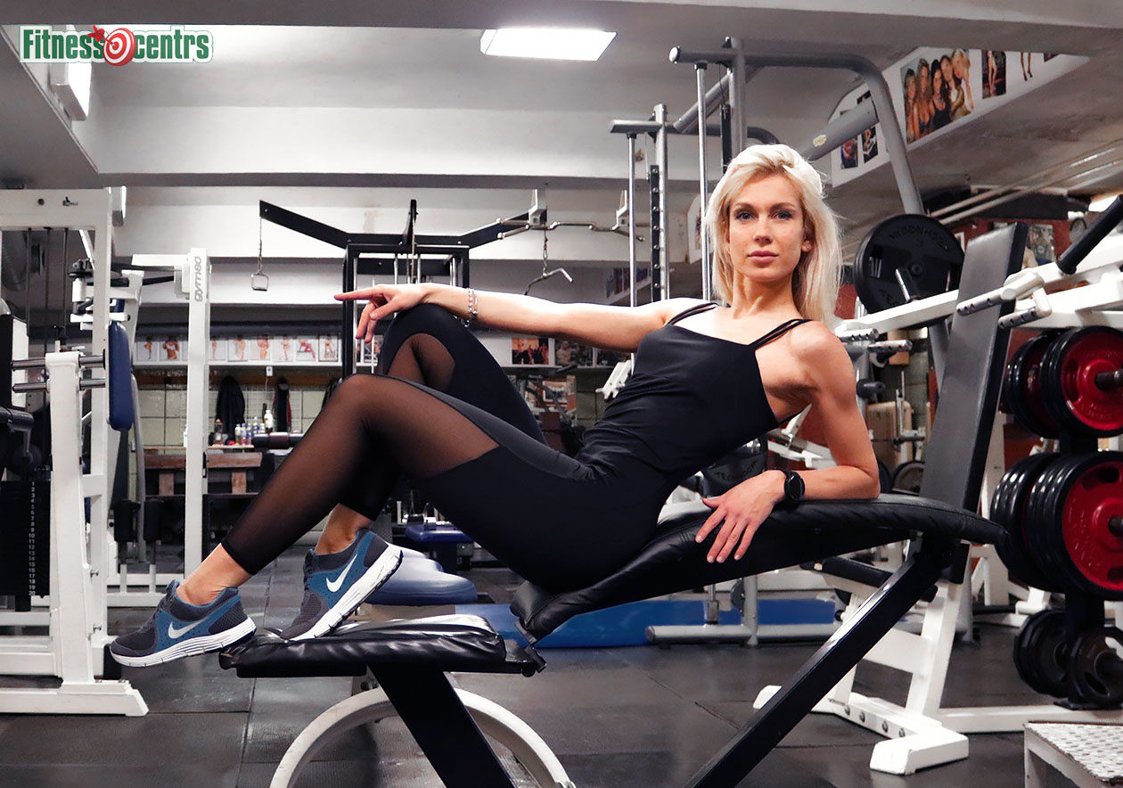 http://img.fitnes.lv/2/fitness_models_27818182.jpg