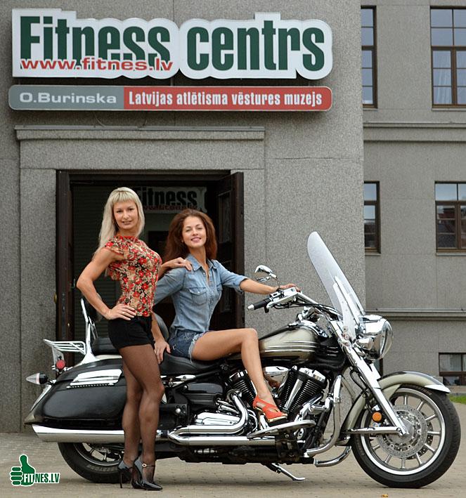 http://img.fitnes.lv/2/fitness_models_2894321.jpg