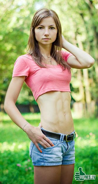 http://img.fitnes.lv/2/fitness_models_3729754.jpg
